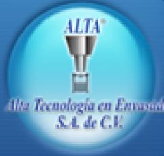 Alta Tecnología en Envasado.